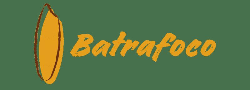 Logo thương hiệu Batrafoco